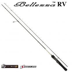Graphiteleader Bellezza RV