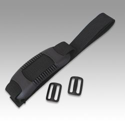 MEIHO Hard Belt (shoulder belt) BM-200