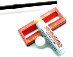 SMITH Rod Ferrule Wax