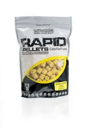 MIVARDI Pellets Easy Catch Pineapple