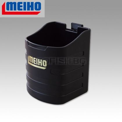 Кутия MEIHO Hard Drink Holder -BM