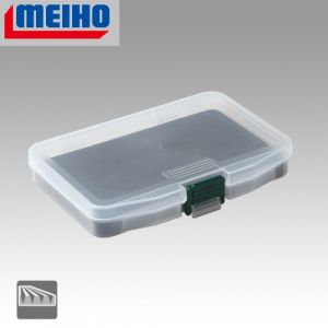 Кутия MEIHO Slit Form Case F-9