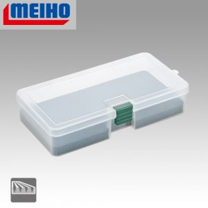 Кутия MEIHO Slit Form Case LL