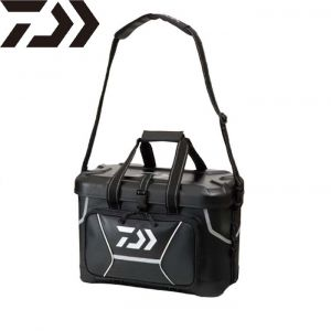 Чанта Daiwa Cool Bag FF 28(K) -28L