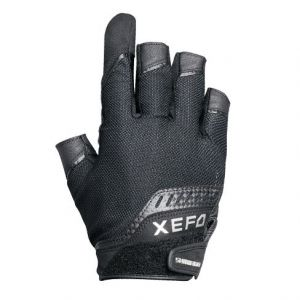 Ръкавици Shimano XEFO Power Casting Glove Black GL-229Q-Tungsten