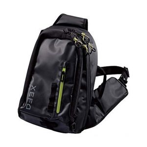 Чанта за презрамо Shimano  XEFO Sling Shoulder BS-211P