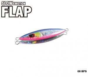 XESTA Slow Emotion FLAP  200gr