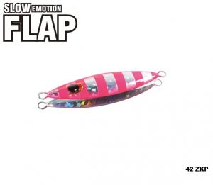 XESTA Slow Emotion FLAP  250gr.