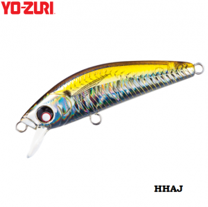 Yo-Zuri L-Minnow(S) Heavy Weight 33mm F952