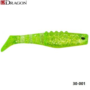 Туистер Dragon Phantom 10cm.