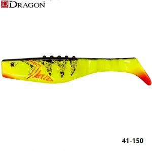 Туистер Dragon Phantom Print 8.5cm.