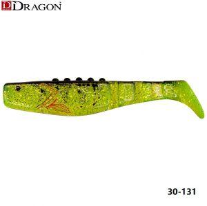 Туистер Dragon Phantom Print 10cm.
