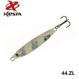XESTA After Burner MINI 12gr