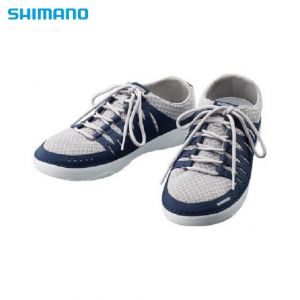 Обувки Shimano Evair Boat  Shoe