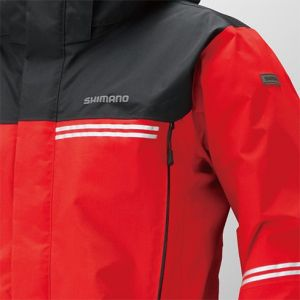 Shimano DS Winter Suit RB-025S