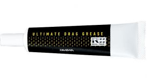 DAIWA ULtimate Drag Grease