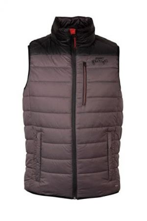 Грейка Fox Rage Puffa Shield Gilett