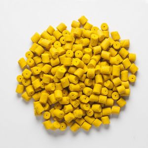 MIVARDI Pellets Rapid Sweet Corn