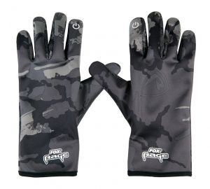 Ръкавици FOX Rage Thermal Gloves