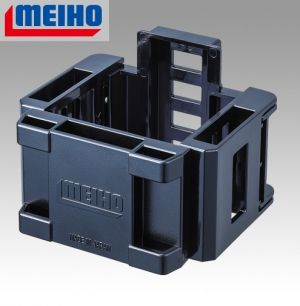 Държач MEIHO Multi Holder BM-30 BM-300 Light