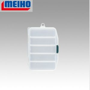Кутия MEIHO Lure Case F