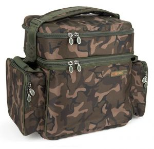 Хладилна раница FOX Camolite 2 man cooler bag CLU400